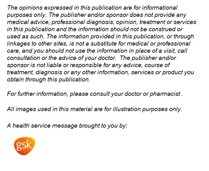 GSK Advertorial Disclaimer-2