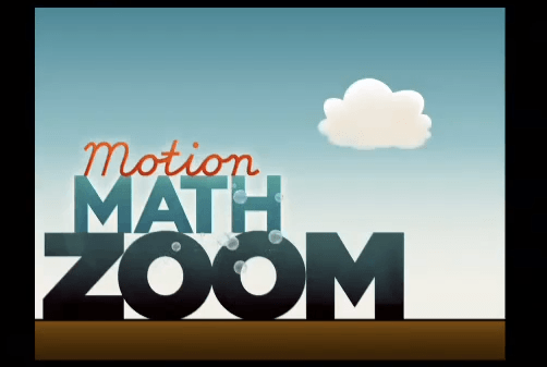6 awesome and free maths iPad apps