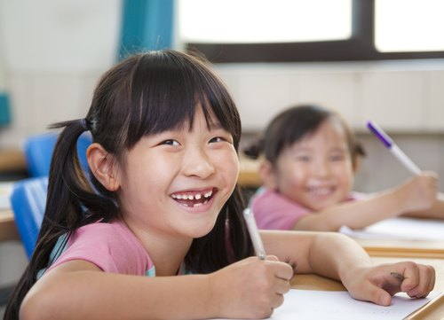chinese enrichment classes for kids