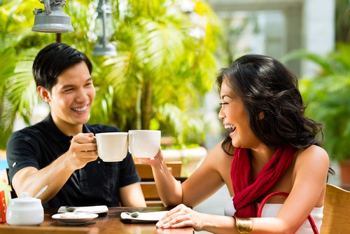 7 little things to make your husband happy