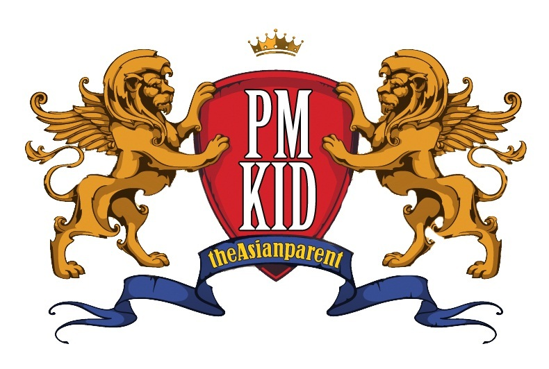 About PM Kid