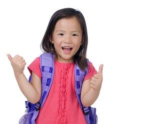 why montessori is important to me Why do montessori classes group different age levels together fantasy and creativity are important aspects of a montessori child's experience.