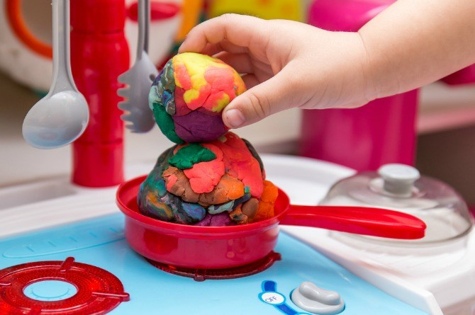 play doh Play Doh is the perfect playducation toy to inspire your kids to be creative