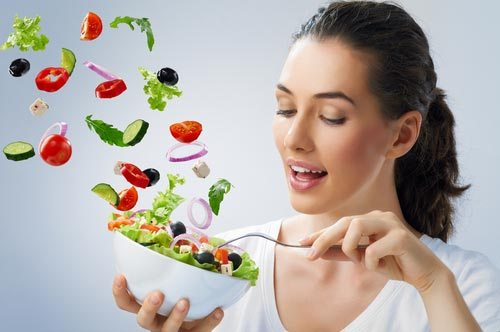 6 nutrients that women need most…are you getting enough of these?
