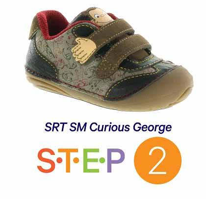 shoes for kids, stride rite