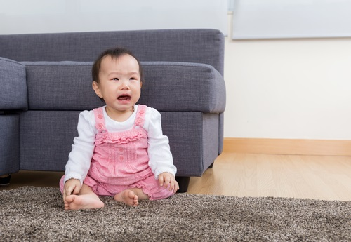 src=https://sg.theasianparent.com/wp content/uploads/2014/03/shutterstock 175931294.jpg 5 Signs your baby loves you