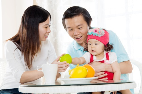 family insurance in singapore
