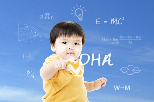 Raise a Bright Child – Discover your kid's amazing potential to learn