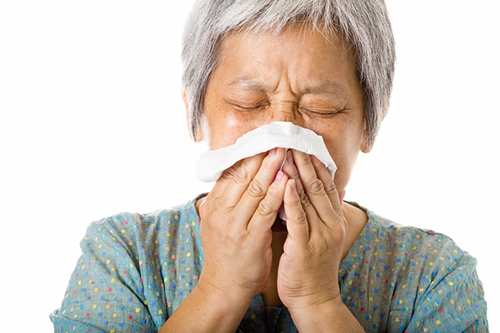 src=https://sg.theasianparent.com/wp content/uploads/2014/04/dreamstime s 32846886.jpg Flu symptoms and treatment: A guide for moms and dads