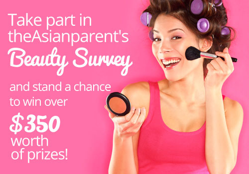 win, freebie, prizes, health, beauty, cosmetic, surgery, contest, competition, giveaway, survey