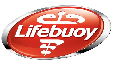 LIFEBUOY LOGO correct The Lifebuoy Cost of Infection study — Do you know how much you spend on common infections?