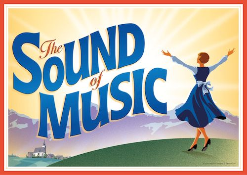 sound of music, giveaway, contest, competition, win, theatre, mbs, marina bay sands, mastercard theatres
