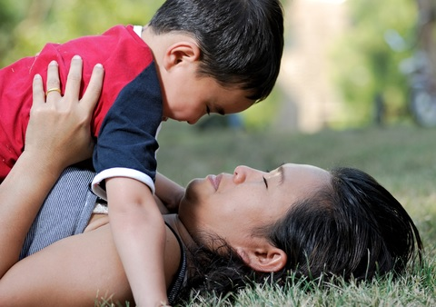 src=https://sg.theasianparent.com/wp content/uploads/2014/07/image26.jpg Parenting tips for moms: Why being a Mamas boy isnt a bad thing!