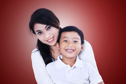 src=https://sg.theasianparent.com/wp content/uploads/2014/07/image34.jpg Parenting tips for moms: Why being a Mamas boy isnt a bad thing!