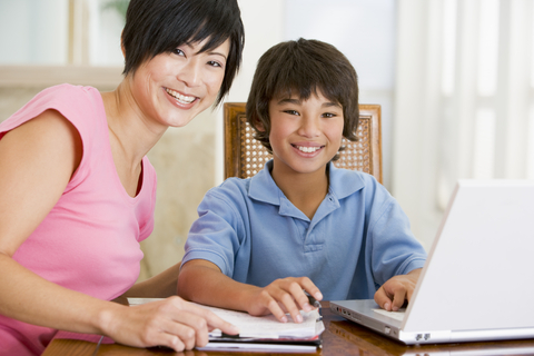 src=https://sg.theasianparent.com/wp content/uploads/2014/07/image52.jpg Parenting tips for moms: Why being a Mamas boy isnt a bad thing!