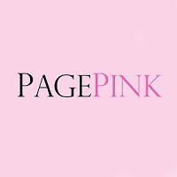 PagePink-Square-Logo-May1