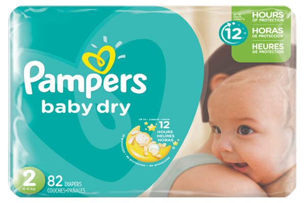 zzz1 6 amusing things your baby does to brighten up his (and your) day!