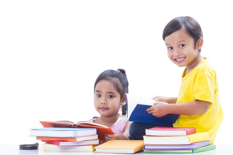 dreamstime xs 44665305 Ask the experts about Education and Curriculum in Singapore