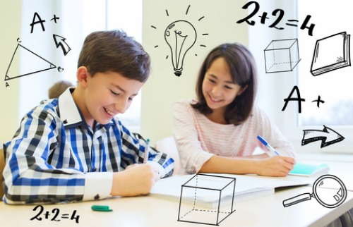 dreamstime xs 48872415 Ask the experts about Education and Curriculum in Singapore