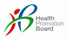 health screening, screen for life, health promotion board, screening, women's screening, health screening for women, women health screening, cervical cancer, breast cancer, obesity, high blood pressure, diabetes, high blood cholesterol, colorectal cancer