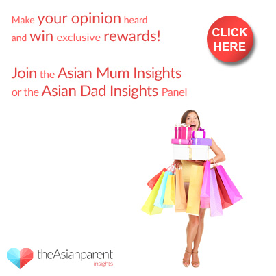 Facebook 403X403 4 The Asian Mum Insights Panel: Insights by mums for mums