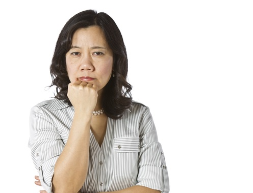 src=https://sg.theasianparent.com/wp content/uploads/2015/04/shutterstock 94786300.jpg What to do when you get bullied   by another mom!