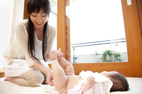 low birth weight babies management