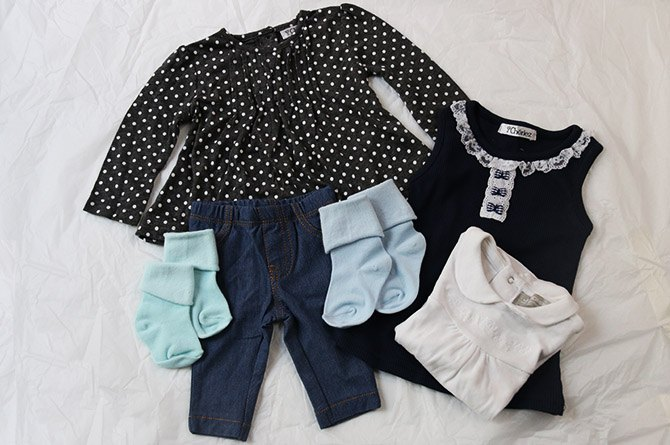 Kids giveaway clothing free win photo contest