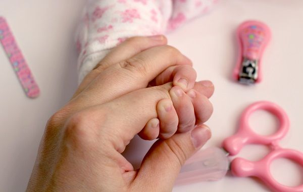 newborn baby myths and superstitions