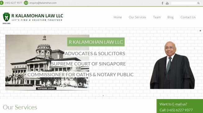 divorce lawyers in singapore