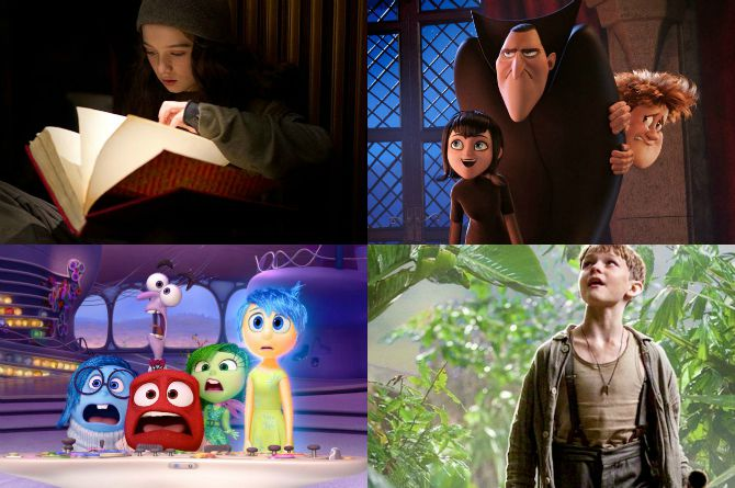 10 Best Kids Movies To Watch In Singapore In 2015