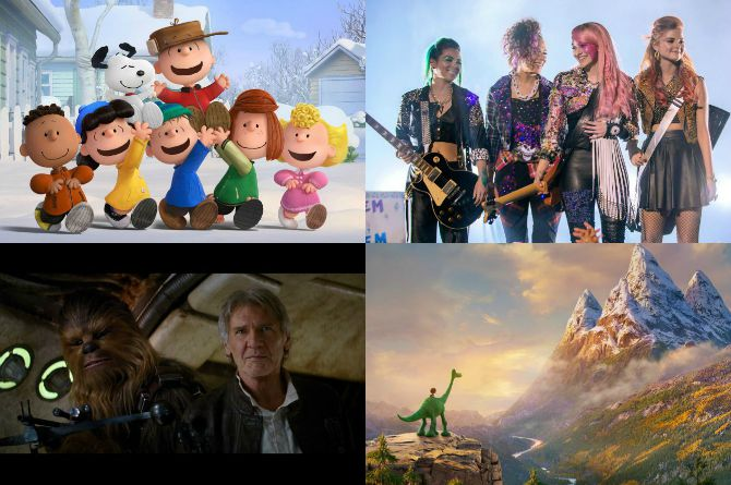 peanuts movie, movies to look out for the rest of 2015, kid movies, family movies, animated movies, movies for kids, kid movies 2015, movies to look out for kids