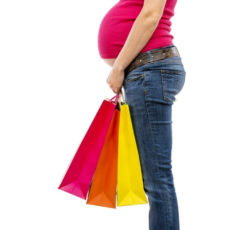 Your Guide to Maternity Wear Shopping in Singapore