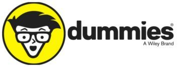 dummies brand 360x133 Why kids should code and how you   yes, you, mum & dad!   can learn with them