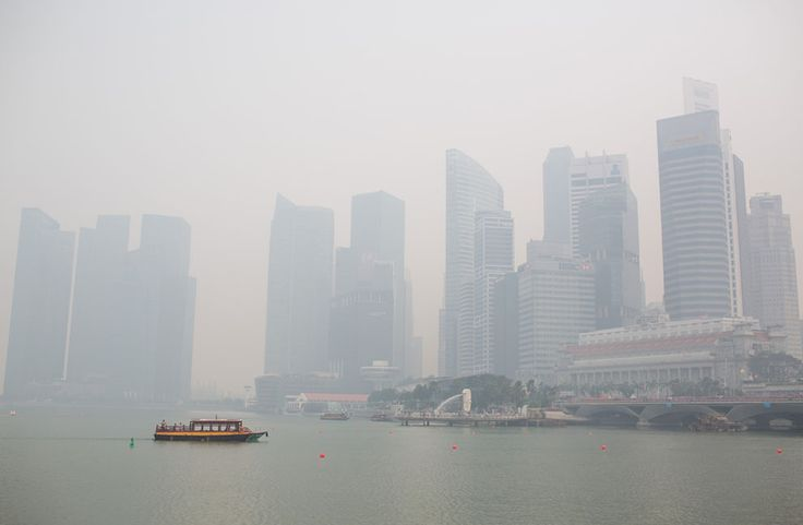 haze pinterest Singapore haze: Facts and precautions every family should know