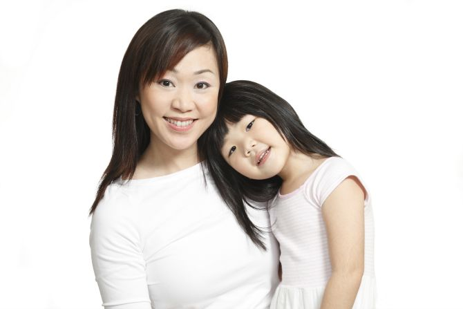 single parent dating site singapore