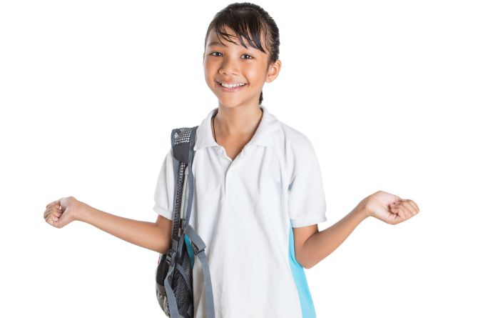 primary 6, psle 2015, psle, primary 6, PSLE stress busters, stay stress-free from exams, keep examination stress at bay