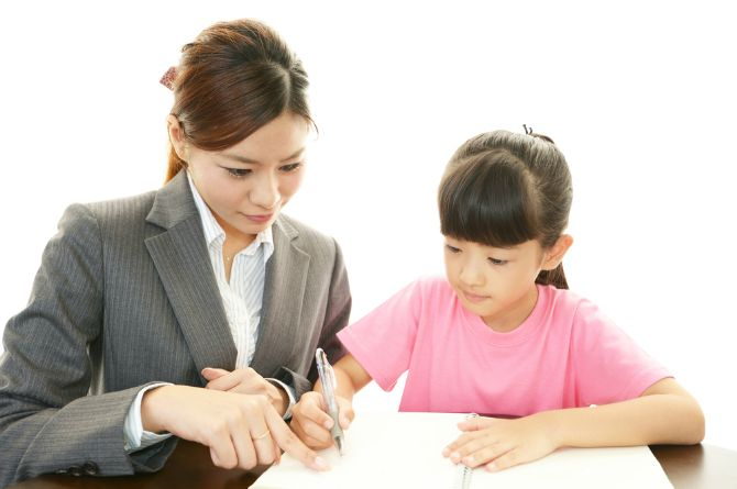 psle 2015,simple ways to revise for psle
