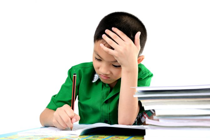 psle, primary 6, PSLE stress busters, stay stress-free from exams, keep examination stress at bay, stressed, studies, primary 6, psle