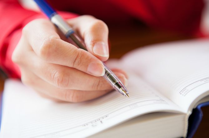 PSLE 2015 revision