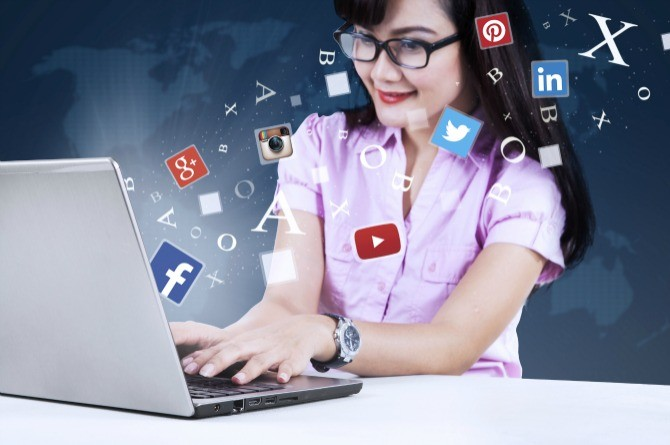 Effects of social media on marriages