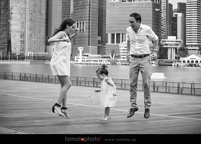 2015 Slattery 002 5 ways to prepare for the ultimate family photoshoot