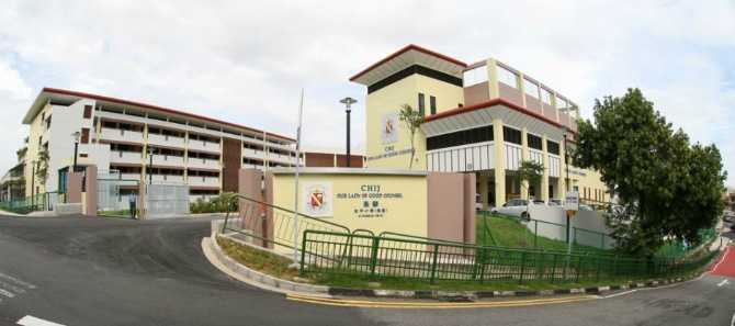 chij 940x416 Find the right property near primary schools (Part 1)