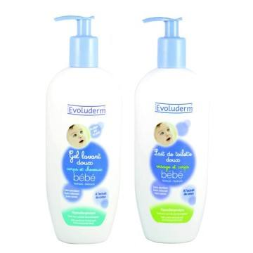 win baby skincare products