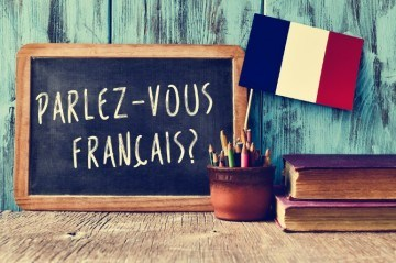French 360x239 5 (third) languages your child can learn