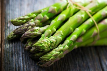 asparagus-feature