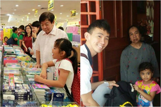 christmas for needy sg kids-featured