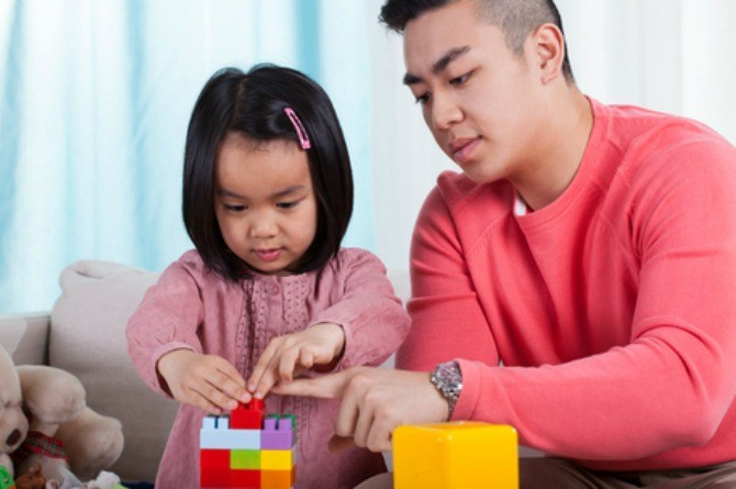 parenting and academic performance Involvement and parenting styles influence their adolescent's academic  performance and success parents need to be actively involved in their  adolescent's life,.