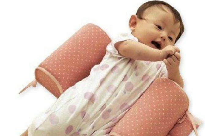 9 dangerous baby products to avoid and what to use instead