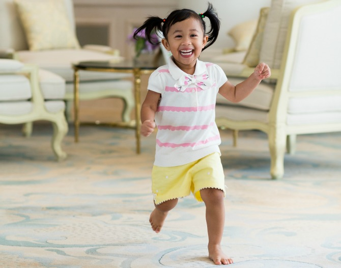 active toddler-1